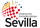 Congress and Convention Bureau Sevilla