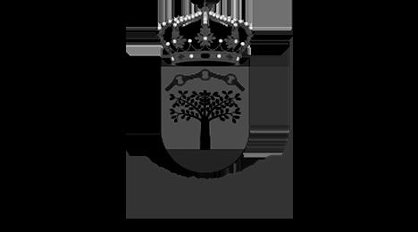 Ayto. Santa Ana la Real